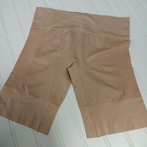 Jockey Intimates & Sleepwear - NWT Jockey NWT Mid-Length Slip Short